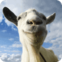 山羊模拟器恐龙版