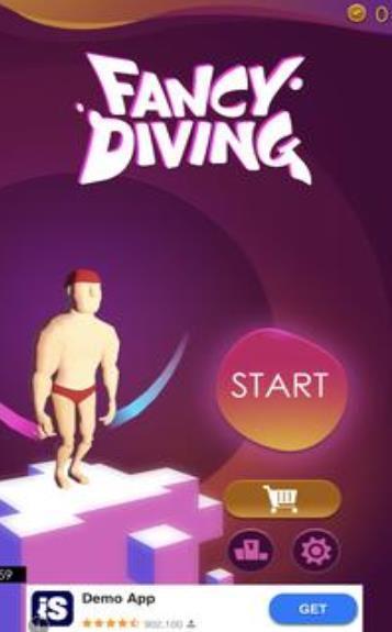 我花式潛水賊6游戲下載-我花式潛水賊6安卓版正式版下載
