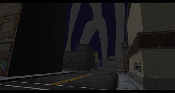 警笛头模拟器我是警笛头游戏下载-警笛头模拟器我是警笛头手机版下载