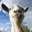模拟山羊恐龙版