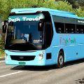 欧洲宝腾巴士模拟器