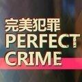 完美犯罪游戏