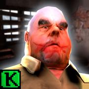 肉先生1.4.0版