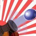 日本炮弹3D