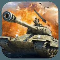 军队世界战争机器