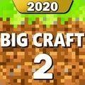 世界工艺2020