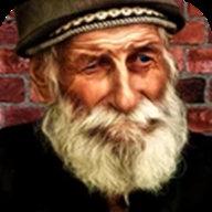 乞丐模拟器正版