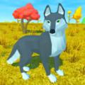 野狼生存模拟器