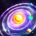 建立银河系