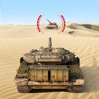 战争机器坦克大战最新版