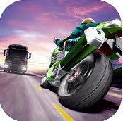 traffic rider安卓下载