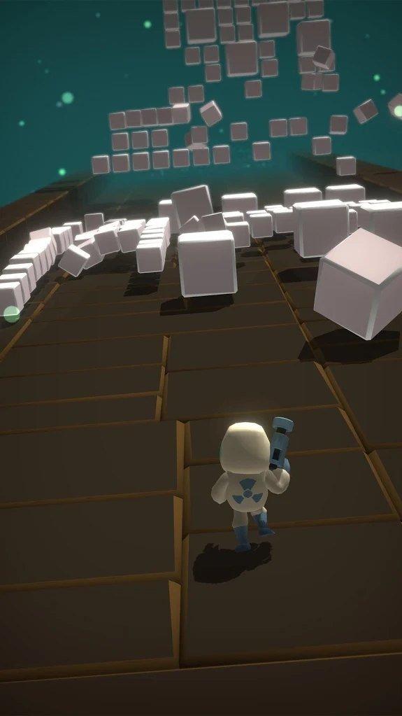 辐射转轮游戏下载-辐射转轮最新版下载