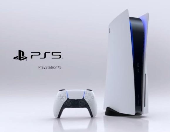 索尼或于9月9日开启PlayStation 5(PS5)游戏主机的预售