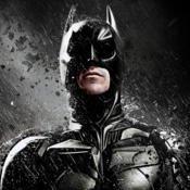 蝙蝠侠黑暗骑士崛起破解版