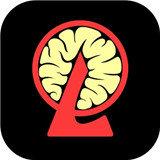 手机版脑叶公司