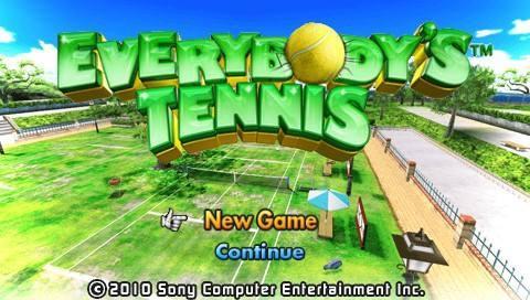 PSP游戏大众网球全角色服饰搭配大全-大众网球服饰搭配日文对照