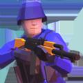 战地模拟器2手游