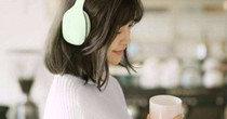 免费音乐下载软件推荐