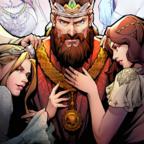 欲望游戏皇帝的王座