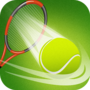 轻弹网球中文版