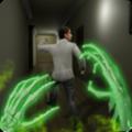恐怖鬼魂模拟器破解版