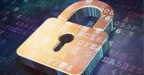 手机隐私保护软件推荐
