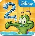 鳄鱼小顽皮爱洗澡2完整版