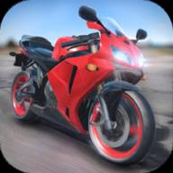 終極摩托車模擬器破解版