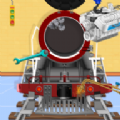 造一列火车