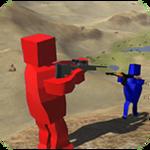 战地模拟器武器全解锁版