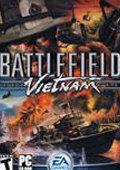 战地越南汉化版