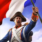 欧洲征服者
