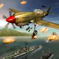 軍事打擊港口