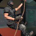 犯罪城市小偷模拟器