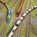 印度火车城专业驾驶