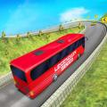 巴士赛车模拟器2020