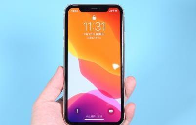 iPhone 12售價配置曝光:無64GB 電池2227mAh起步