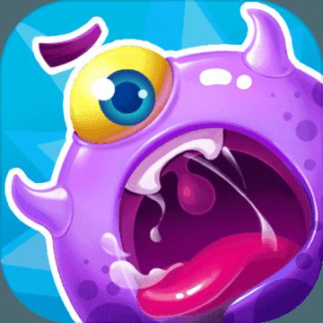 打爆怪兽游戏app