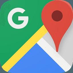 谷歌超清卫星地图2020