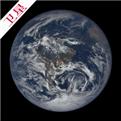 3d北斗地图卫星地图