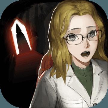 密室逃脱绝境系列10寻梦大作战修改版