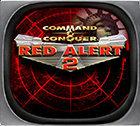 红警2尤里的复仇