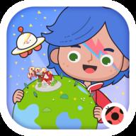米加小镇世界1.17破解版
