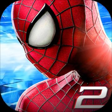 超凡蜘蛛侠2免谷歌破解版