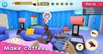 模拟日常生活游戏推荐