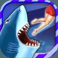 饥饿鲨进化7.8.0破解版