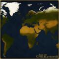 文明时代3