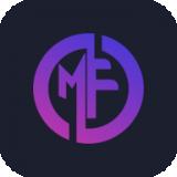MFT区块链