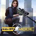 精英狙击手3D破解版