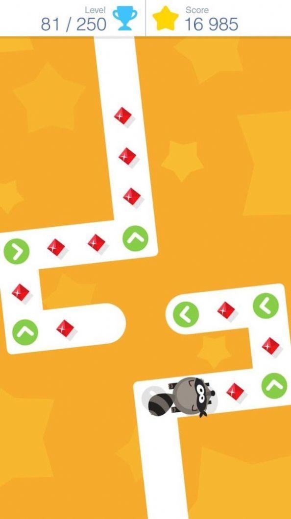 一路小跑游戏下载-一路小跑安卓版下载